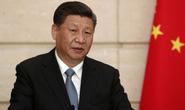 Virus corona: Chủ tịch Trung Quốc quyết không tha quan chức bất tuân