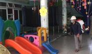 Đà Nẵng- Quảng Nam:  Cho học sinh nghỉ học để phòng dịch do virus corona