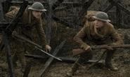 """Phim chiến tranh """"1917"""" thắng lớn trước thềm Oscar 2020"""
