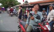NÓNG: Lập danh sách những người livestream sai sự thật vụ Tuấn khỉ bắn người