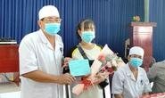 5 nhân viên một công ty nhiễm virus corona