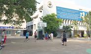 TP HCM: Yêu cầu các trường báo cáo học sinh đến và đi từ vùng dịch