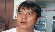 Bị đồng đội cũ tố ăn chặn tiền, sống ảo, ông Nguyễn Thanh Hải nói gì?