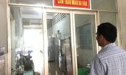 Cách ly người đàn ông 32 tuổi sau khi đi chơi ở Hà Nội về Gia Lai