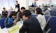 Chính sách mới  cho lao động bất hợp pháp tại Hàn Quốc