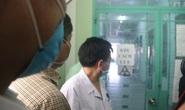 Hơn 5.300 người Trung Quốc kẹt lại ở Khánh Hòa xử lý sao?