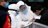 Virus corona: Sau chỉ trích, Trung Quốc chịu để Mỹ hỗ trợ