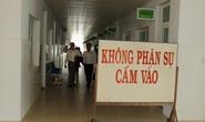 Cách ly theo dõi nhiều trường hợp ho, sốt từ Trung Quốc trở về