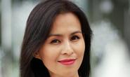 Đến lượt doanh nhân Lương Hoàng Anh bị chỉ trích vì tung tin sai về tỏi cô đơn
