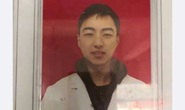 Bác sĩ 28 tuổi đột tử sau 10 ngày đối phó virus corona