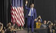 Bầu cử Mỹ: Khởi đầu trở ngại của đảng Dân chủ, ông Trump mừng thầm