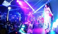 Dừng hoạt động các quán karaoke, vũ trường, quán bar để chống dịch virus corona