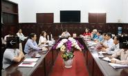 Quận Gò Vấp bác tin đồn có ca nhiễm virus corona ở phường 16