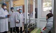 Phát hiện thêm 2 ca, Việt Nam có 12 người nhiễm virus corona