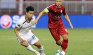 Lùi V-League vì dịch, đội tuyển có bị ảnh hưởng?