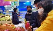 Nhờ đâu siêu thị bán được 1.200 tấn thanh long, dưa hấu chỉ trong 1 tuần?