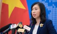 29 người Việt ở nơi có dịch virus corona tại Hồ Bắc - Trung Quốc có nguyện vọng về nước
