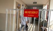 47 bệnh viện ở TP HCM sẵn sàng tiếp nhận bệnh nhân nCoV