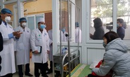 Việt Nam có ca nhiễm virus corona thứ 13