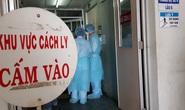 Giám đốc Trung tâm Kiểm soát bệnh tật TP HCM: Khẩn cấp tìm 67 hành khách lưu trú ở Trung Quốc vừa nhập cảnh