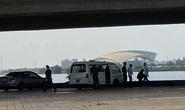 Vụ thi thể bị phân khúc thả trôi sông Hàn: Đã bắt được hung thủ là người nước ngoài