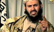 Mới nhận đứng sau vụ tấn công ở Mỹ, thủ lĩnh al-Qaeda mất mạng