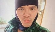 Thái Lan: Binh sĩ livestream cảnh thảm sát đồng đội, 17 người thiệt mạng