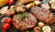 Phòng virus corona: WHO nêu 13 điều cần chú ý khi nấu ăn và đi chợ