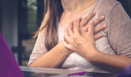 Thực hư về căn bệnh thiếu máu cơ tim gây đột tử?