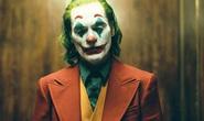 Joaquin Phoenix có được vinh danh tại Oscar 92?
