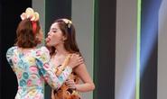 Cặp đôi Minh Triệu - Kỳ Duyên gây bão cộng đồng mạng