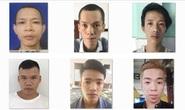 Bí mật của những kẻ lạ chuyên kéo đến đám tang ở Đà Nẵng