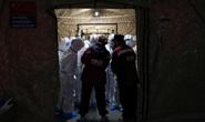 Virus corona: Trung Quốc vẫn lạnh lùng với đề nghị trợ giúp từ WHO và Mỹ