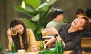 Hạn chế cảnh rượu bia trong phim