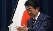 Covid-19: Nhật không bỏ kế hoạch đón tiếp Chủ tịch Trung Quốc Tập Cận Bình