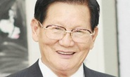 Covid-19: Giáo chủ giáo phái Shincheonji bị truy tố