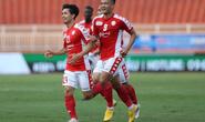 Hủy AFC Cup 2020, Công Phượng và CLB TP HCM dễ thở ở V-League