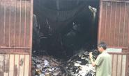 Khởi tố giám đốc liên quan vụ cháy xưởng làm 8 người tử vong