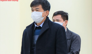 Đoàn Thanh tra tỉnh Thanh Hóa nhận 594 triệu đồng để bỏ qua sai phạm