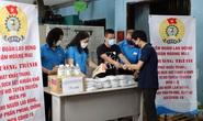 Hà Nội: Giám sát chặt chẽ tình hình dịch bệnh tại nơi làm việc