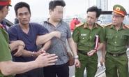Vụ cha giết con vất xác xuống sông Hàn: Đề nghị truy tố tội giết người