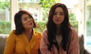 Chờ phim bom tấn Việt trên VTV