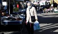 Mỹ, Ý chạy đua cứu trợ kinh tế