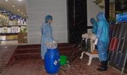 Chung tay chống dịch Covid-19: Thêm 3 ca nhiễm mới ở Bình Thuận
