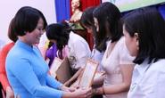 Bình Dương: Ký thỏa ước có lợi cho lao động nữ