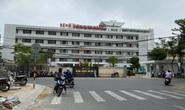 Đà Nẵng: Bệnh nhân có yếu tố dịch tễ với Covid-19, tự ý bỏ viện