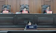 Chỉ thị khẩn cấp của Chánh án TAND Tối cao trong hệ thống tòa án