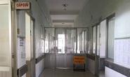 3 ca bệnh Covid-19 mới nhất là nhân viên, giúp việc và con dâu bệnh nhân số 34 ở Bình Thuận