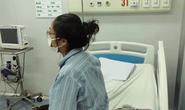 Bệnh nhân mắc Covid-19 thứ 17 có biểu hiện viêm phổi