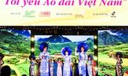 TP HCM hủy Lễ hội Áo dài vì dịch Covid-19